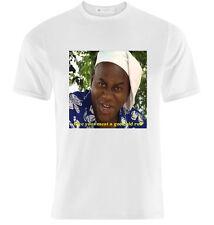 ainsley harriott t-shirt memes funny harriot hariot