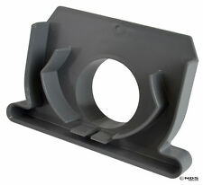 NDS 246 Spee-D Channel 2 Inch Sch. 40 SPT End Outlet