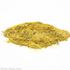 GOLD FACE MASK POWDER - Anti-Aging - Remove Wrinkles - 100% Real Gold - 10g