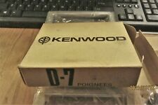 Kenwood Rack Handles D-7 new in box