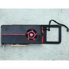 Apple Ati Radeon HD 5770 per Mac Pro 3.1-5.1