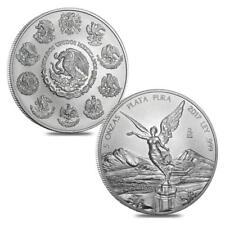 Монетный двор Мексики
