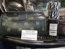 GRES Cabochard eau de toilette atom 63 ml NO FULL about 90% RARE VINTAGE PERFUME