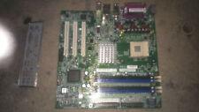Carte Mere HP 351067-001 350286-005 SOCKET 478