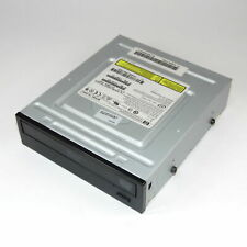 HP DVD-ROM CD-RW SATA Desktop Optical Drive TS-H493B 410125-400