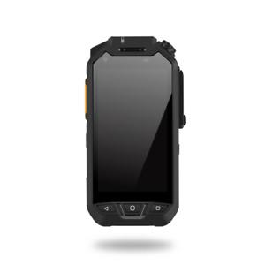 Project Telecom | Rugged 4G Smartphone Two Way Radio | 36 Month SIM
