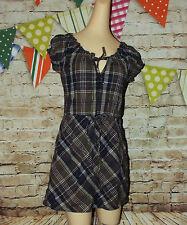 2d30a5ffbc1f Converse Women s Dresses for sale