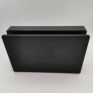 Nintendo Switch Charging Dock only