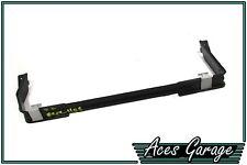 Passenger Side Glovebox Bracket - WK WL VY VZ Calais Genuine Used Parts - Aces