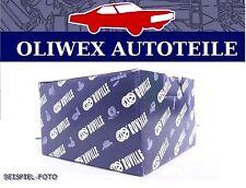RUVILLE RADLAGER HINTEN/VORNE 5410 AUDI Q7 PORSCHE CAYENNE VW TOUAREG