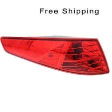 Tail Lamp Assembly USA Built Driver Side Outer Fits Kia Optima KI2804108