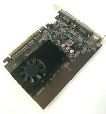 DELL OptiPlex 3010 Video Card