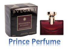 BULGARI SPLENDIDA MAGNOLIA SENSUEL EDP VAPO NATURAL SPRAY - 100 ml
