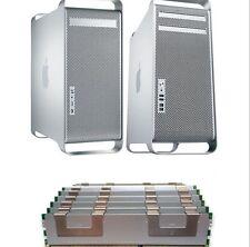 16GB (8x 2GB) RAM PC2-5300F FB-DIMM for Apple Mac Pro 2006 1,1 2007 2,1 Memory
