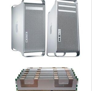 32GB (8x 4GB) RAM Upgrade for Apple Mac Pro 2008 3,1 2008 PC2-5300F FB-DIMM
