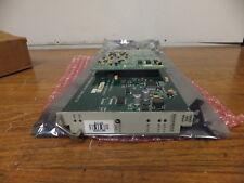 Ensemble 5640 AES Mixer Module 5600 Series