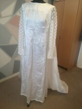 Vintage Unbranded Gown