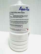 Aqua-Pure AP217 Water Filter New Factory Sealed in Wrapper