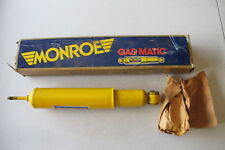 Monroe Shock Absorber fit AMC Buick Datsun (5803)