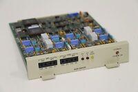 Harris Farinon Division VersaT1Lity MUX DEMUX SD-107662 021-107663 OPT 901