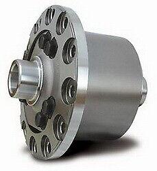 Eaton Torque Control Products 912A317 Detroit Truetrac