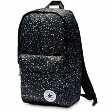 Polyester Backpack Bags & Briefcases for Men with Laptop Sleeve/Protection