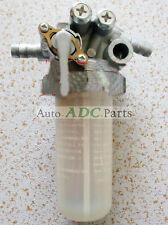 Diesel Filter Assembly For Yamaha EDL13000TE EDL11000E Diesel Generator