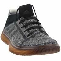 adidas Pureboost Trainer  Casual Training  Shoes - Black - Womens