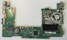 PLACA BASE / MOTHERBOARD HP Mini 110-4110SS  DA0NM3MB6E0