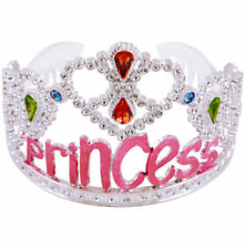 Princess Headbands for Girls