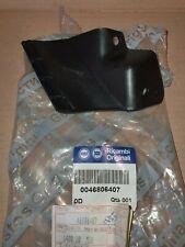 S.N 46806407 GENUINE NEW BODYSHELL REINFORCEMENT LEFT FOR FIAT STILO '01-'07!!