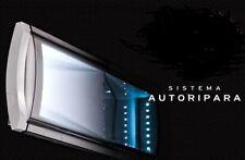 LAMPADA EMERGENZA BEGHELLI SISTEMA AUTORIPARA 11W LED R1124 IP 65 SE