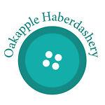 Oakapple Haberdashery