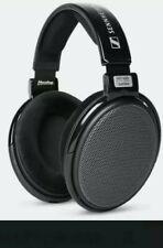 A pair of Drop/Sennheiser- HD58X Jubilee headphones, for audiophiles. New.