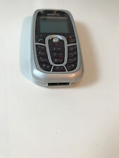 Siemens ct65 Mobile Phone USED but 100% Functional
