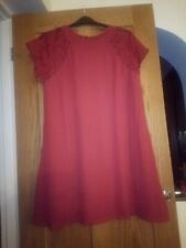Simply be Dress Size 18 Nwt