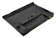 LENOVO ThinkPad Ultrabase Docking Station 3 per serie x220/x230t senza chiave 0a33932