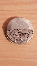 Mouvement PUW 1460 pour pièces