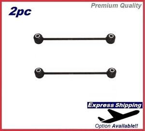 Premium Sway Stabilizer Bar Link SET Front For CHRYSLER DODGE Kit K7470