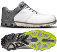 Callaway Apex Pro Spikeless Golf Shoes - ALL SIZES - RRP£130 - DPD Shipping