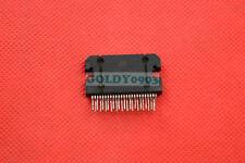 TDA7560  Package:ZIP