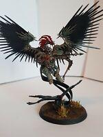 Warhammer Stormcast Eternals Knight-Venator