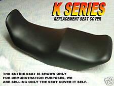 K75 K100 seat cover BMW  K1100 K SERIES K 75 K 100 270