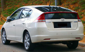 Honda Insight gear box 2009-2011  supply and fit, imported low mileage £900