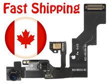 "iPhone 6S Plus 5.5"" Front Facing Camera Proximity Light Motion Sensor Flex Cable"