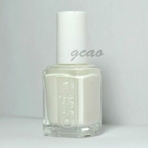 Essie Polish #337 Waltz 0.5 Oz