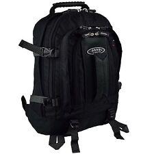 Backpack Rucksack Jeep Hand Luggage Size Cabin Flight Bag 576G