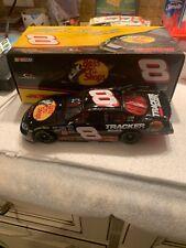 Martin Truex Jr 2005 Bass Pro Shops #8 Busch Monte Carlo 1/24 NASCAR Diecast