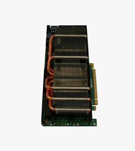 Nvidia Tesla M2090 6GB DDR5 GPU Card