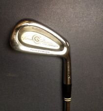 Cleveland TA3 Form Forged Single 3 Iron Steel Stiff Right Handed